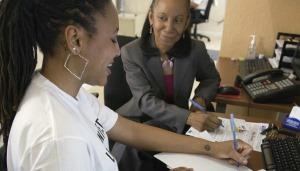 VITA volunteer recruitment_0049-blog