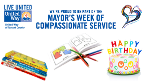Mayors Week Compassion-blog