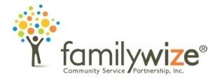familywize-logo-blog