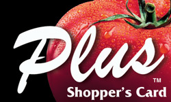 plus_shoppers_card