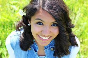 Heyra A.- Future Immigration Lawyer