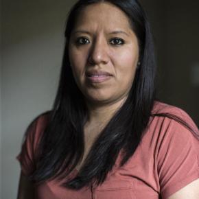 """""""Hace unas semanas mi mundo se derrumbó: me avisaron que el gobierno me revocó DACA"""""""
