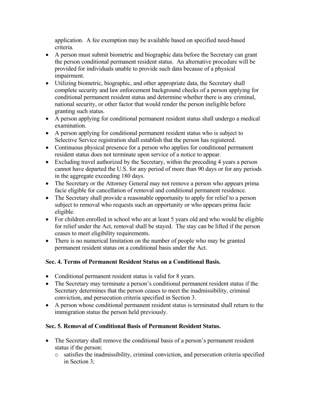 The Dream Act of 2017 section by section_Page_2