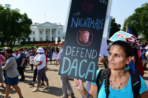 Blitzer-A-Deposition-Of-The-Trump-Official-Behind-The-End-of-DACA