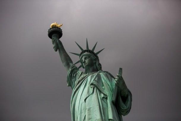 Borowitz-Trump-Statue-of-Liberty