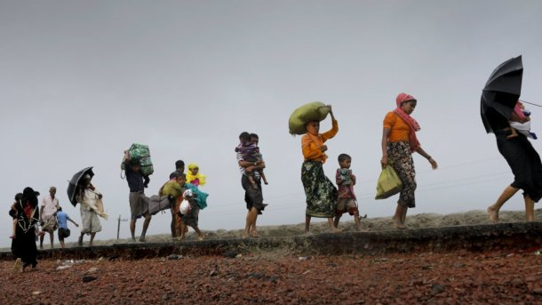 feb-6_climate-refugees.jpg
