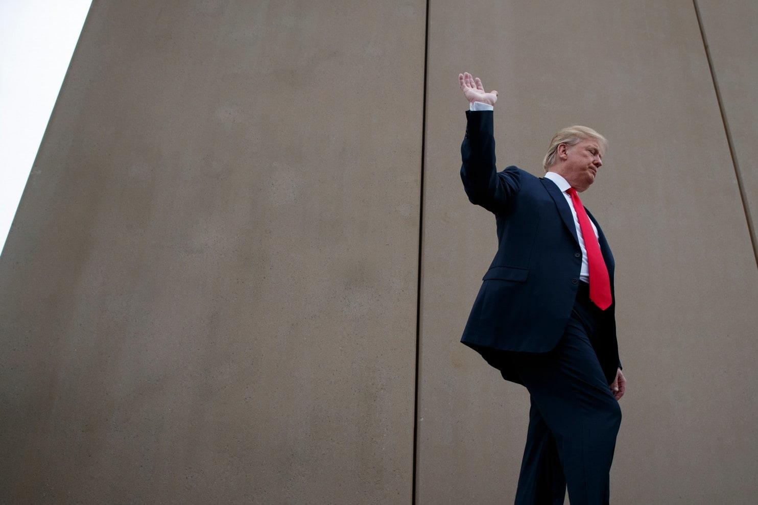 Trump_61562-f8ea7.jpg