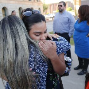Here's what's next for 'dreamers' at Arizona colleges and universities