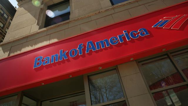 bankofamerica_041018getty.jpg