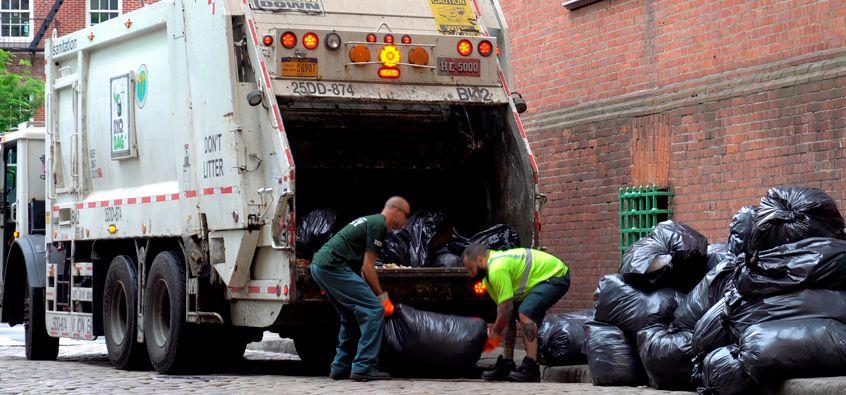 garbage-collectors.jpg