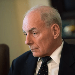 "What John Kelly really means when he says immigrants don't ""assimilate"""