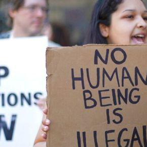 US communities can suffer long-term consequences after immigration raids