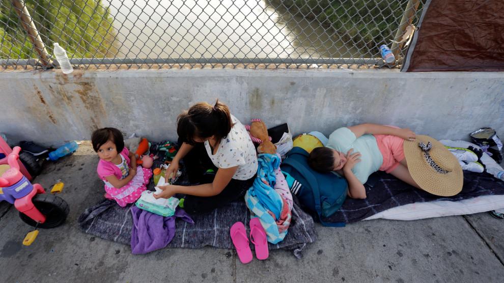 180725_Asylum-Matamoros.jpg