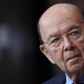 Federal Judge Says Trump Administration May Have Added Citizenship Question to Census out of Racial Animus