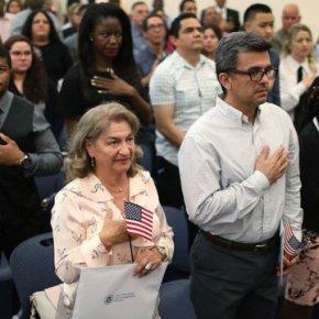 Skyrocketing citizenship backlog — politics at play?