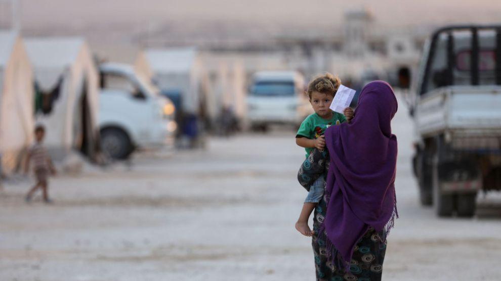 181002_Syria-Refugee-Camp.jpg