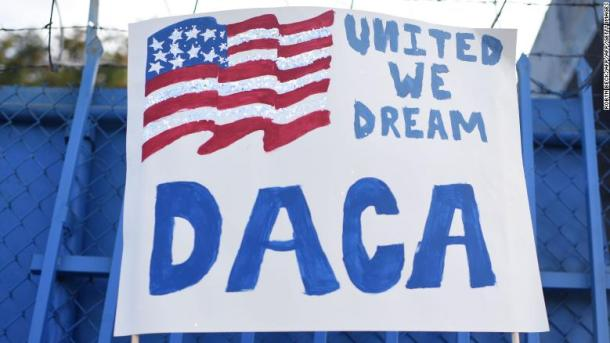 180808122341-us-immigration-daca-protest-exlarge-169.jpg