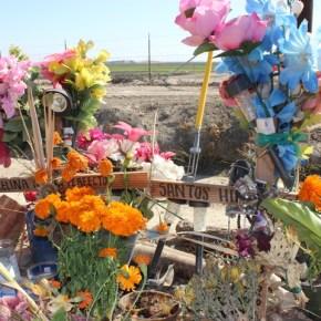 Tragic Immigrant Deaths Fuel Drive To 'Flip' California GOP Congressional District