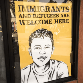 Deportation without representation