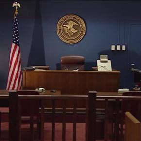 Judge expresses skepticism of return-to-Mexico asylum process