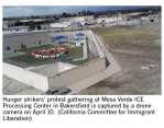 California high court won't stop transfer of inmates to ICE during coronavirus crisis