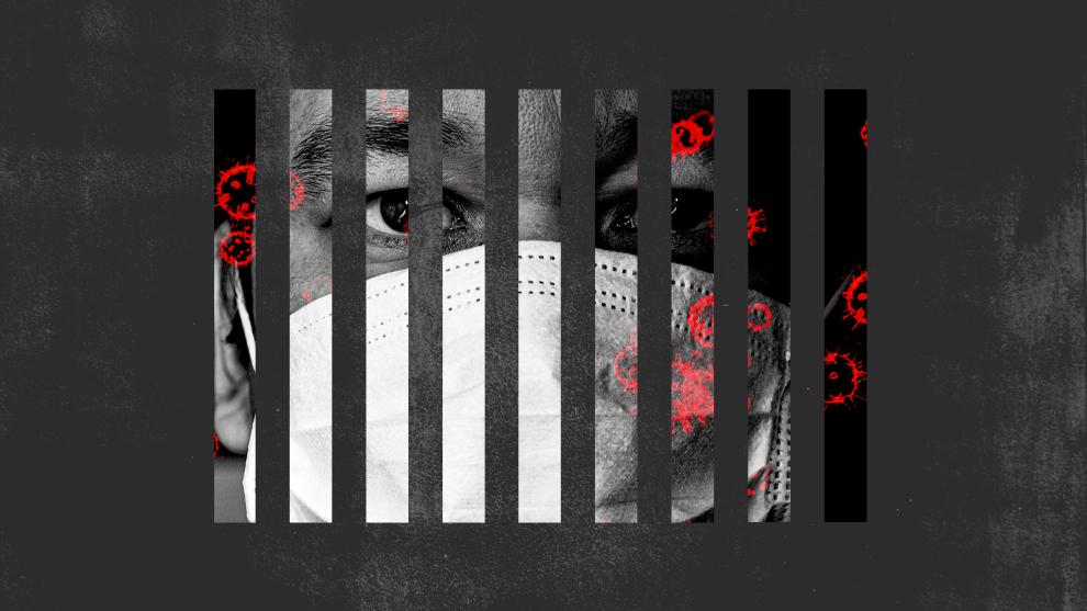 20200720_ice-detention-whistleblower_2000[1].jpg