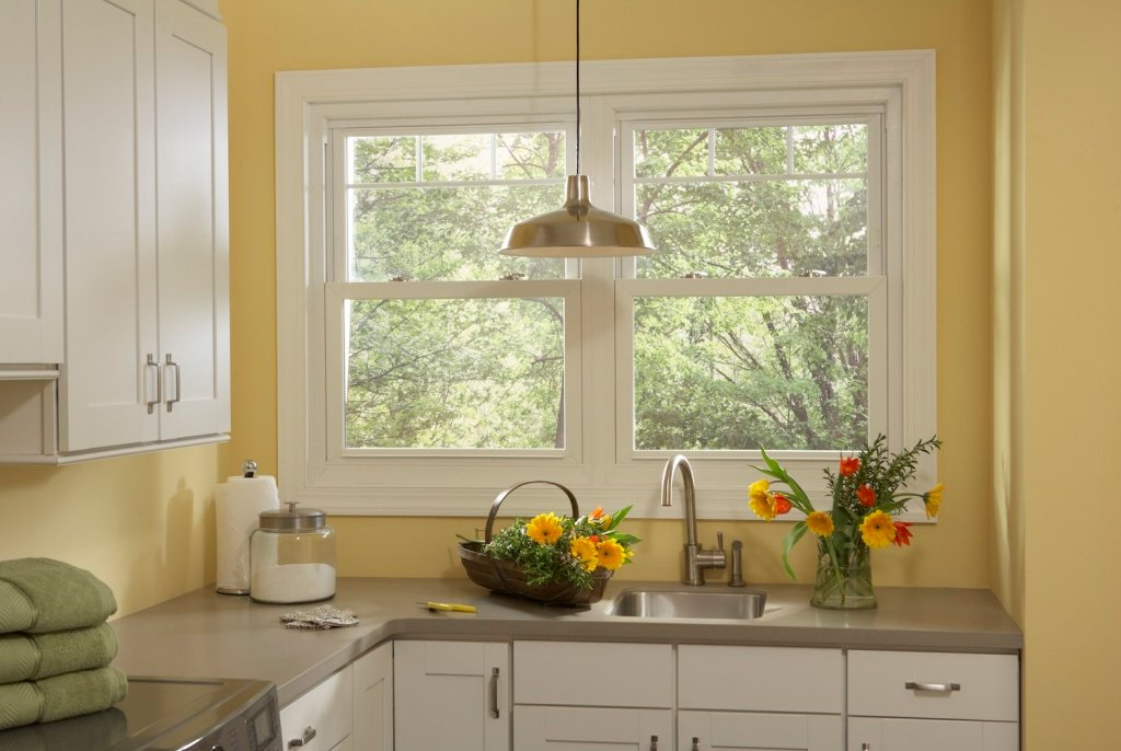 marvin essentials windows