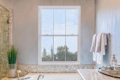 anlin coronado windows
