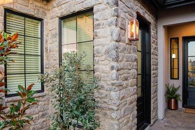 Anlin Catalina Windows