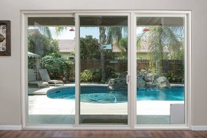 Anlin Malibu series windows