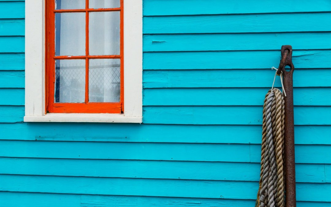 replace vinyl siding with fiber cement
