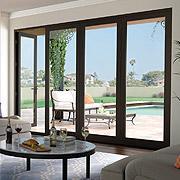 Category Door Colorado Springs CO Replacement Windows