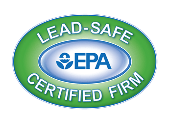 epa-lead-safe-firm