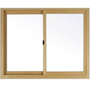 Essence Hzslide Arvada CO Replacement Windows