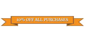 Fall Sale Denver CO Replacement Windows