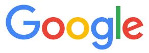 Google Denver CO Replacement Windows