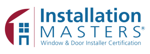 Installation Masters Denver CO Replacement Windows
