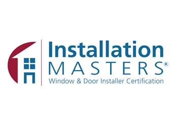 installation-masters
