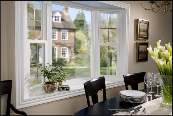 replacement windows for your Aurora, CO home