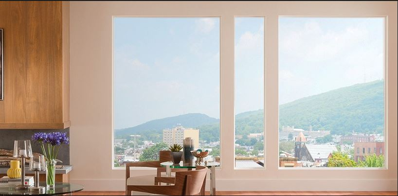 replacement windows for your Aurora, CO