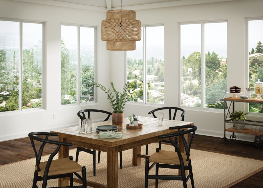 replacement windows for your Colorado Springs, CO