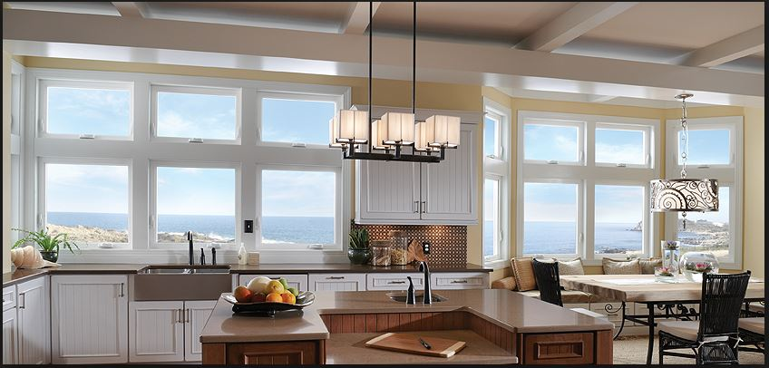 replacement windows for your Parker, CO
