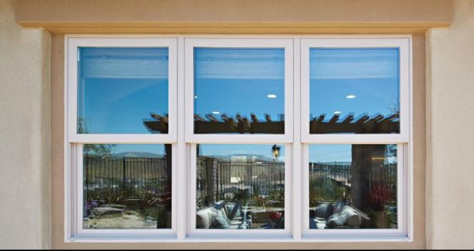 replacement windows for your Wheat Ridge, CO