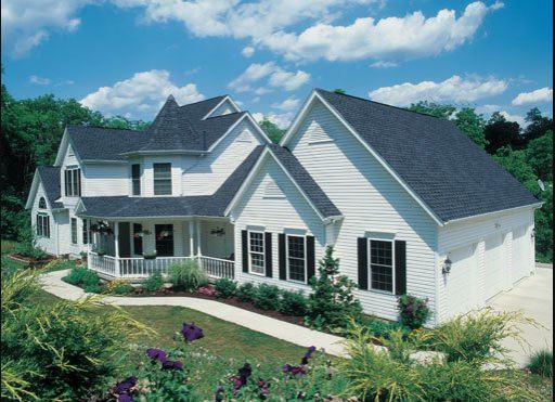 Siding Misconceptions that You'd Be Better Off Forgetting