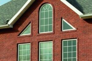 window replacements in Wheat Ridge, CO