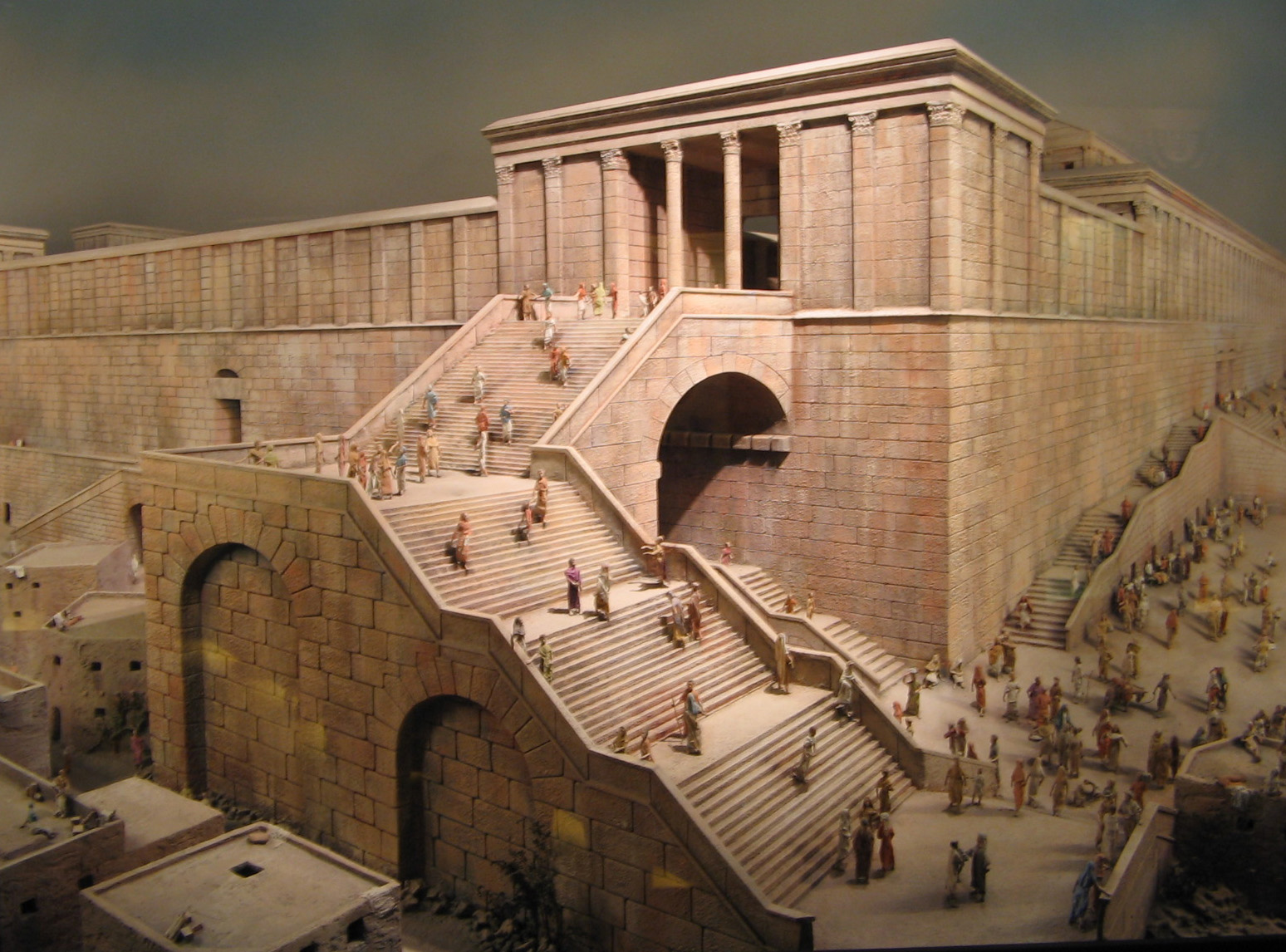https://i2.wp.com/unitedwithisrael.org/wp-content/uploads/2011/05/ancient-jerusalem.jpg