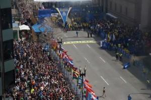 boston+marathon+hahatonga