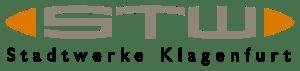 Logo_Stadtwerke_Klagenfurt