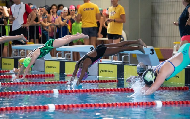 UWG Schwimmen (25 von 32)