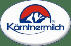 kaerntnermilch-transparent